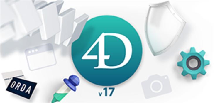 NYTT I 4D V17